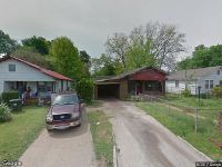 Home for sale: 19th, Tuscaloosa, AL 35401
