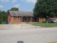 Home for sale: 3689 Crosby Dr., Lexington, KY 40517