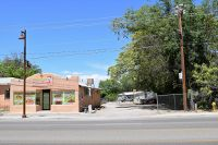 Home for sale: 133 S. Camino del Pueblo, Bernalillo, NM 87004