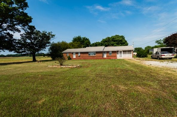 755 Shaw Rd., Leighton, AL 35646 Photo 29