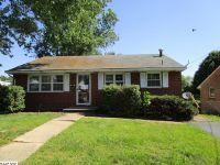 Home for sale: 1515 Monroe St., Waynesboro, VA 22980