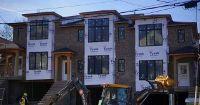 Home for sale: 448 Jane St., Fort Lee, NJ 07024