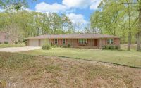 Home for sale: 129 Pine Valley Dr., Royston, GA 30662