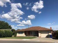 Home for sale: 930 Hillside Terrace, Rio Vista, CA 94571