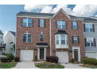 Home for sale: 7714 Jackson Pond Dr., Charlotte, NC 28273
