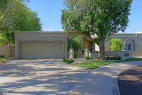 Home for sale: 7512 E. Clinton St., Scottsdale, AZ 85260