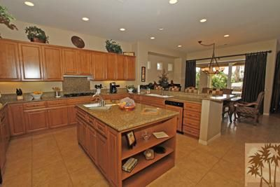 81085 Muirfield, La Quinta, CA 92253 Photo 2