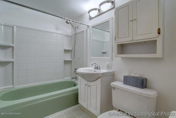 936 W. 20th Avenue, Anchorage, AK 99503 Photo 2