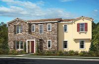 Home for sale: 14155 Capri Drive, Los Gatos, CA 95032