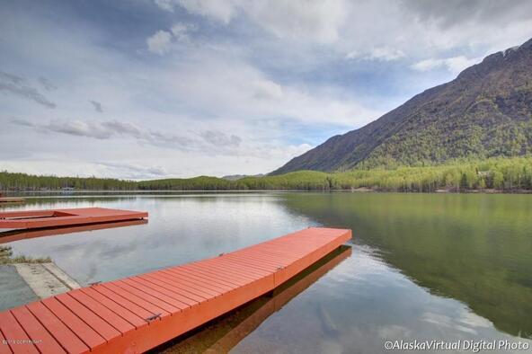 22643 Mirror Lake Dr., Chugiak, AK 99567 Photo 33