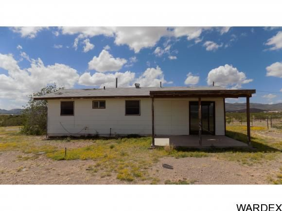 4586 N. Elgin Rd., Golden Valley, AZ 86413 Photo 1