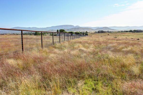 7400 E. Whisper Ranch Rd., Prescott Valley, AZ 86314 Photo 21