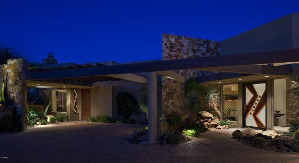 9977 E. Sterling Ridge Rd., Scottsdale, AZ 85262 Photo 51
