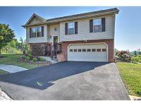 Home for sale: 178 Lorena Ln., Jonesborough, TN 37659