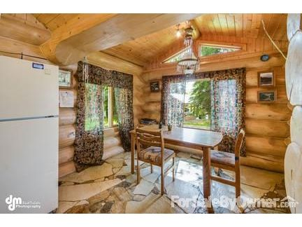 26865 Long Lake Rd., Willow, AK 99688 Photo 14