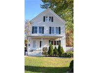 Home for sale: 140 Newington Rd., Elmwood, CT 06110