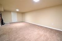 Home for sale: 5275 Champagne Ave., Salt Lake City, UT 84118