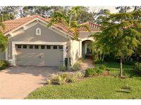 Home for sale: 10031 Montevina Dr., Estero, FL 33928