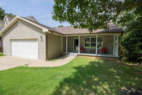 15957 Hickory Dr., Rogers, AR 72756 Photo 34