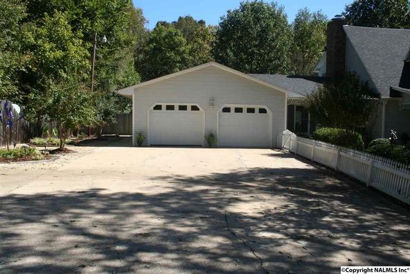 25006 Chapman Hollow Rd., Elkmont, AL 35620 Photo 23