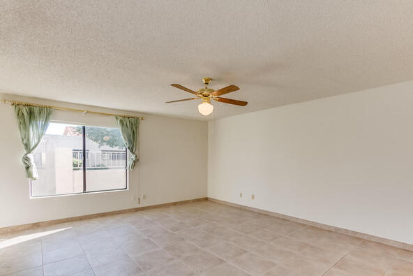 18829 N. 94th Ln., Peoria, AZ 85382 Photo 16