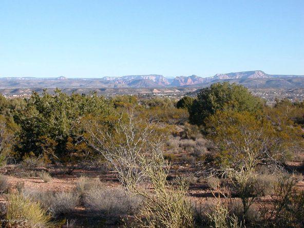 3260 E. Kearney Tr, Lake Montezuma, AZ 86342 Photo 1