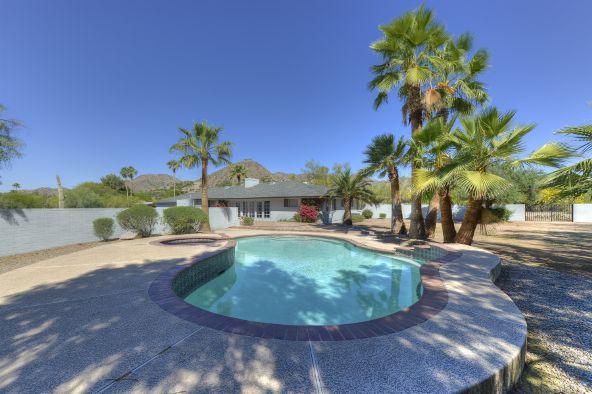 6601 N. Mountain View Rd., Paradise Valley, AZ 85253 Photo 38