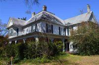 Home for sale: 275 Rose Ave., Barnesville, GA 30204