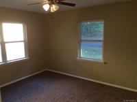 Home for sale: 4132 Brookline Dr., Bartlesville, OK 74006