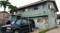 Home for sale: 301 Lakau, Kihei, HI 96753