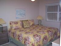 Home for sale: 908 W. Ocean Dr., Key Colony Beach, FL 33051