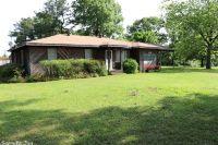 Home for sale: 106 W. Magnolia, Lockesburg, AR 71832