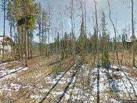 Home for sale: Elk Trl, Winter Park, CO 80482