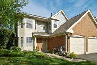 Home for sale: 4442 Castlebar Ln., Hanover Park, IL 60133