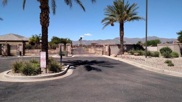 18229 W. Montebello Ct., Litchfield Park, AZ 85340 Photo 2