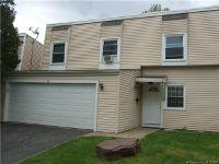 Home for sale: 32 Braeburn Ln., Middletown, CT 06457