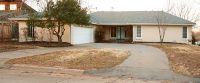 Home for sale: 802 W. Hillcrest Avenue, Stillwater, OK 74075