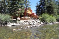 Home for sale: 10209 State Hwy. 135, Almont, CO 81210