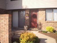 Home for sale: 2802 Dry Ridge Ct., Villa Hills, KY 41017