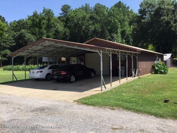 812 Riverview Rd., Quinton, AL 35130 Photo 48