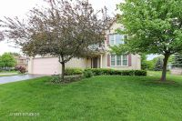 Home for sale: 530 Indian Ridge Trail, Wauconda, IL 60084