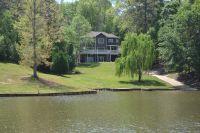 Home for sale: 110 Buena Vista Cir., Alexander City, AL 35010