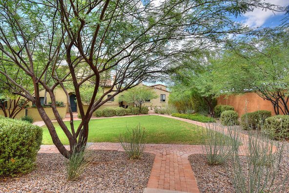 18650 N. Thompson Peak Parkway, Scottsdale, AZ 85255 Photo 38