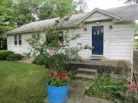 Home for sale: 1466 N. Etna, Huntington, IN 46750
