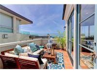Home for sale: 2211 Bayview Dr., Manhattan Beach, CA 90266