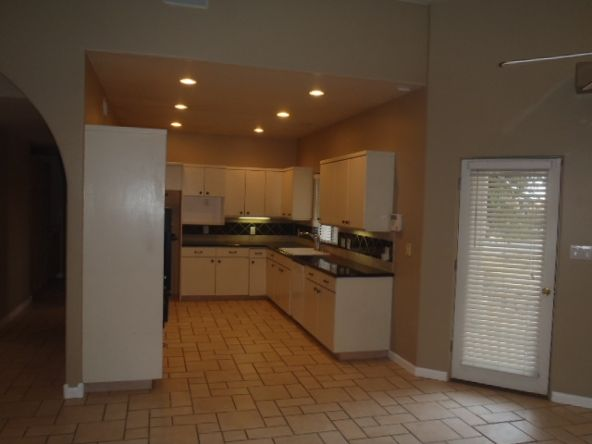 6633 E. Mission St., Yuma, AZ 85365 Photo 6