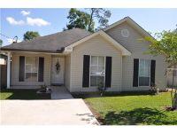 Home for sale: 2106 Jay St., Slidell, LA 70460