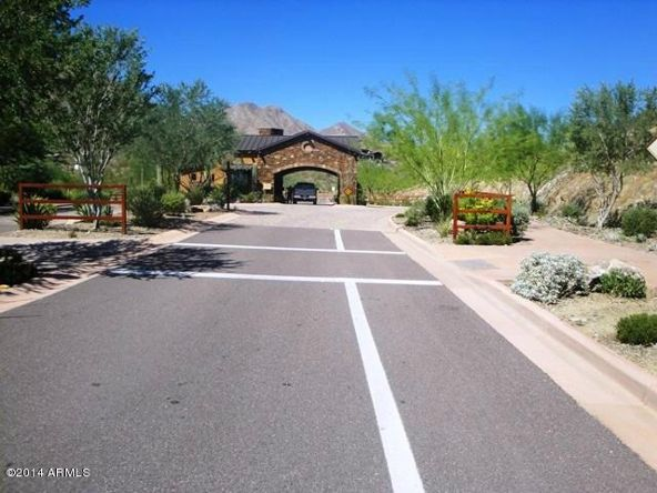 14308 Mourning Dove Dr., Fountain Hills, AZ 85268 Photo 8