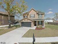 Home for sale: Windwood, Baton Rouge, LA 70816