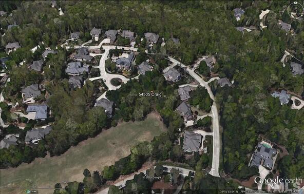 54505 Craig, Chapel Hill, NC 27517 Photo 15